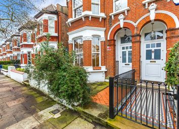 Thumbnail 5 bed semi-detached house for sale in Hillcrest Road, Acton, London