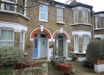 2 bed maisonette for sale in Petersfield Road, Acton, London W3