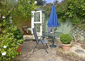 Thumbnail 3 bed detached house for sale in Queens Road, Whitstable, Kent