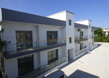 Thumbnail Apartment for sale in Alsancak, Kyrenia, Cyprus