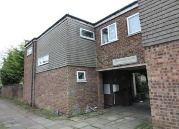 Thumbnail 4 bedroom property for sale in Copenhagen Close, Luton