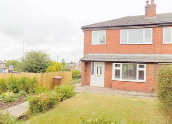 Thumbnail 3 bed property to rent in Collingwood Road, Chorley