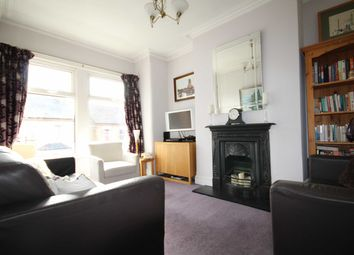 Thumbnail 3 bed flat to rent in Osterley Park View Road, London