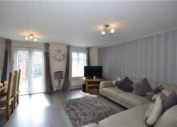 Thumbnail 3 bed terraced house for sale in Blandamour Way, Southmead, Bristol