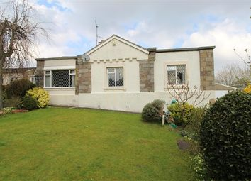 Thumbnail 2 bed property for sale in Middleton Road, Morecambe
