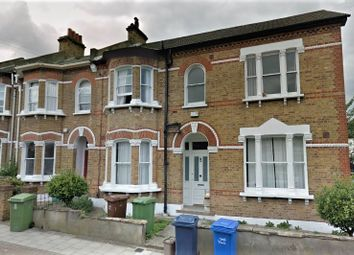 Thumbnail 6 bed triplex to rent in Crystal Palace Road, East Dulwich