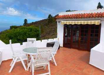 Thumbnail 4 bed property for sale in Chirche, Tenerife, Spain