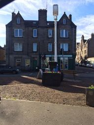 Thumbnail 4 bed flat to rent in 63D Priory Place, Craigie, 0Ea