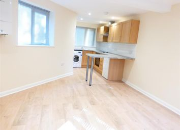Thumbnail 2 bed flat for sale in Bradfield Walk, Worthing, West Sussex