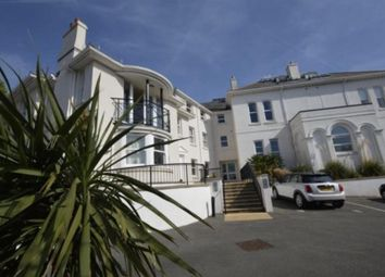 2 bed flat for sale in The Bay Kary Road, Torquay, Devon TQ2