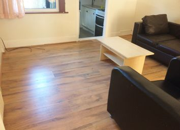 Thumbnail 3 bed terraced house to rent in James Street, London