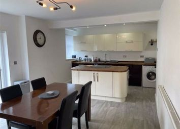 Thumbnail 3 bed terraced house for sale in Knight Street, Mountain Ash