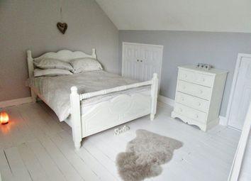 Thumbnail Studio to rent in Burlington Way, Hemingford Grey, Huntingdon