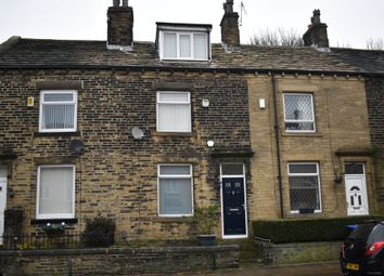 Thumbnail 3 bed terraced house for sale in Bartle Lane, Bradford