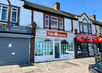 Thumbnail Retail premises for sale in Lodge Lane, Grays, Essex