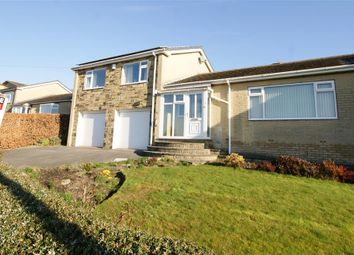 Thumbnail 3 bed detached house for sale in Vine Close, Clifton, Brighouse
