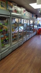 Thumbnail Retail premises to let in Turnpike Lane, Harringay