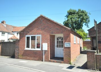 Thumbnail Office to let in Main Street, Aslockton
