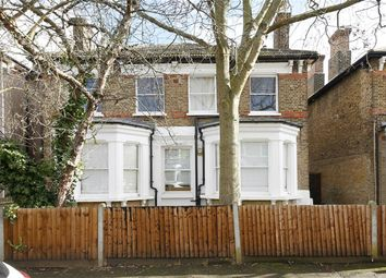 Thumbnail 1 bed flat for sale in Garlies Road, Forest Hill