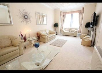 Thumbnail 5 bed end terrace house to rent in De Vere Gardens, Ilford