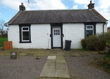 Thumbnail 2 bed bungalow for sale in Tothorwald, Dumfries