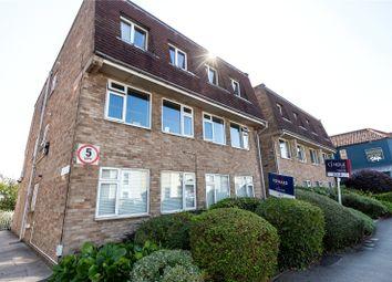 Thumbnail 3 bed flat for sale in Kellaway Court, 142 Kellaway Avenue, Bristol