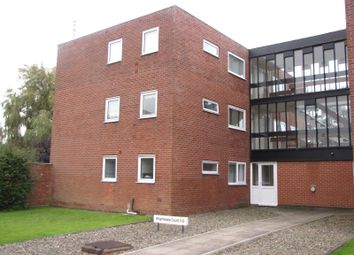1 bed flat to rent in Wharfedale Court, Poulton Le Fylde, Lancashire FY6