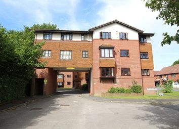 Thumbnail 1 bed flat for sale in Fishers Court, Horsham