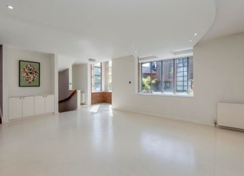 Thumbnail 4 bed property to rent in Firecrest Drive, Hampstead