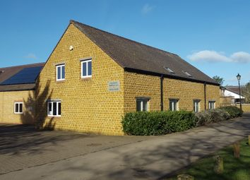 Thumbnail Office to let in Astrop Road, Kings Sutton, Banbury, Oxfordshire
