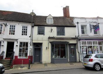 Thumbnail Retail premises for sale in High Street, Steyning, West Sussex
