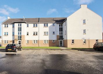 Thumbnail 1 bed flat for sale in 37 Heather Wynd, Newton Mearns