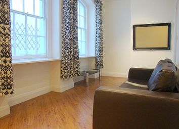 Thumbnail 2 bed flat to rent in Westbourne Terrace, Paddington, London