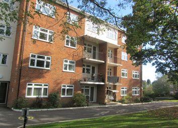 Thumbnail 3 bedroom flat to rent in Bassett Avenue, Southampton