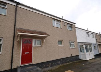 Thumbnail 3 bed terraced house for sale in Langtry Close, Kirkdale, Liverpool