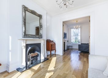 Thumbnail 4 bedroom semi-detached house to rent in Park Vista, London