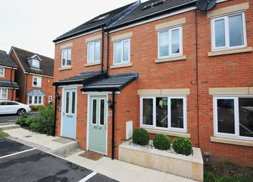 Thumbnail 3 bed terraced house to rent in Hartley Green Gardens, Billinge