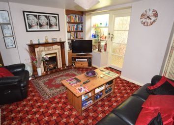 Thumbnail 2 bed terraced house for sale in Ann Street, Dalton-In-Furness, Cumbria