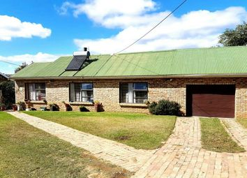 Thumbnail 3 bed detached house for sale in Trollope Street, Extension, Grahamstown, Eastern Cape