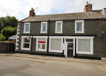 Thumbnail Property for sale in Main Street, Twynholm, Kirkcudbright