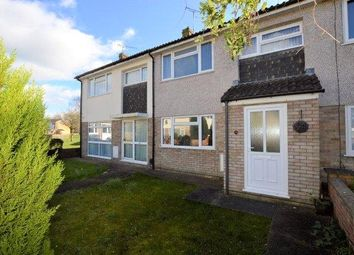 Bisley, Yate, Bristol BS37. 3 bed terraced house for sale