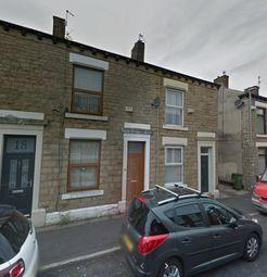 Thumbnail 2 bed terraced house for sale in Warrington Street, Stalybridge