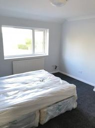 Thumbnail 1 bed detached house to rent in Glastonbury Road, Corby, Northamptonshire
