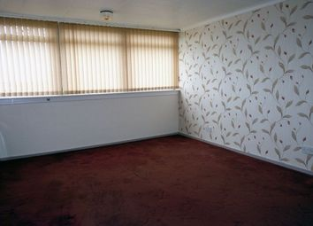 Thumbnail 2 bed flat for sale in Trinidad Way, Westwood, East Kilbride