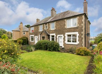 Thumbnail 2 bed property for sale in 63 Redford Road, Colinton, Edinburgh
