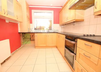 Thumbnail 2 bed flat to rent in Arthur Grove, Woolwich