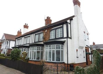 Thumbnail 4 bed semi-detached house for sale in Recto Avenue, Grimsby