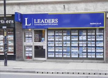 Thumbnail Retail premises to let in Ground Floor, 64 Foregate Street, Worcester
