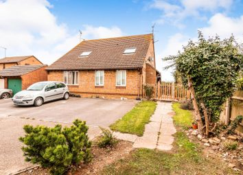 1 bed property to rent in Wilson Court, Ford, Arundel BN18