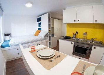 Thumbnail 1 bed property to rent in En-Suite Room, True Student, Newcastle Upon Tyne